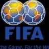 Hrvatska na najnovijoj ljestvici FIFA-e i dalje osma