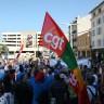 Štrajkovi u Francuskoj utječu na gospodarstvo