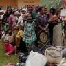 Četvrtina djece u Kongu umire zbog neishranjenosti