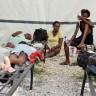 Kolera stigla do glavnog grada Haitija, raste strah od epidemije