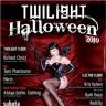 Najveći Halloween party tradicionalno u Boogaloou
