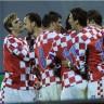 Hrvatska opet u Top 10 reprezentacija na Fifinoj ljestvici