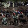 Više od 400 mrtvih u Indoneziji, mnogi nestali