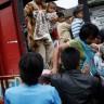 Stigla pomoć u Indoneziju, za mnoge prekasno