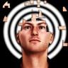 10 navika koje će vam povećati inteligenciju