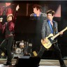 Keith Richards u memoarima Micka Jaggera opisao kao nepodnošljivog