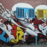 Postani grafiti majstor