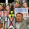 Sjevernokorejska nuklearna prijetnja je na opasnoj razini