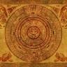 Potomcima Maja dosta je priča o smaku svijeta