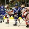 EBEL liga: Medveščak izgubio od Klagenfurta 3:4, drži šesto mjesto