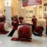 Japanski tjedan kulture u Muzeju Mimara