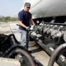 Cijene nafte nadomak 92 dolara za barel