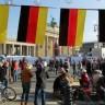 """""""Crni dani gospodarstva"""" koje u Njemačkoj gotovo nitko ne osjeća"""