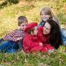 Aktivnije djeca lakše i bolje uče