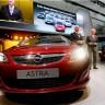U studenom prodano 3400 novih automobila, Opel najpopularniji