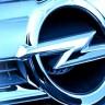 Opel zatvara tvornicu u Belgiji