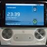 Otkriven PlayStation Phone - mobitel i konzola u jednom