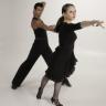 Državno prvenstvo u latinsko-američkim i standardnim plesovima