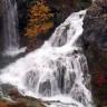 Hrvatska cijena prirode