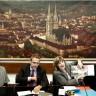 Zagreb: Predstavljena studija o uređenju tri trga