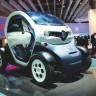 Renault se ozbiljno baca na proizvodnju električnih automobila