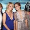 J.K. Rowling na Otoku utjecajnija od Kraljice i Victorije Beckham