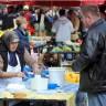 Hoće li se sir i vrhnje i dalje moći prodavati na tržnicama?