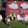 Ladić objavio popis za utakmicu sa Slovenijom