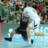Zagreb i Ciudad Real odigrali 30:30