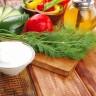 Kako planirati zdravu prehranu