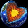 Unutrašnjost Zemlje istraživat će se iz svemira