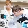 Znanstvenici napokon otkrili tajnu regeneracije udova