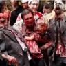 Životinjski virusi spremaju nam Armagedon