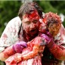 Zombie apokalipsa bi trajala - niti tri mjeseca