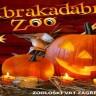 Abrakadabra: noćni obilazak zagrebačkog Zoološkog vrta