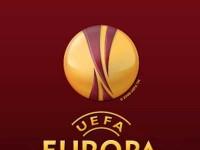Dinamo protiv Plzenja u Europa ligi