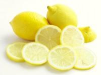 limunova korica odlična je za čišćenje