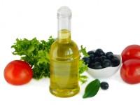 Mediteranska prehrana dovest će vas u formu