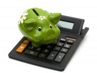 Kako uštedjeti novac na svakodnevnim glupostima