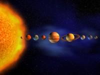 Koliko su velike stvari u svemiru