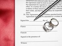 Upis u registar stvarnih vlasnika do Nove godine