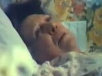Propaganda za svinjsku gripu - iz 1976.