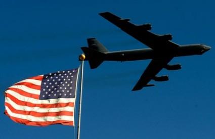 Avion-bomba
