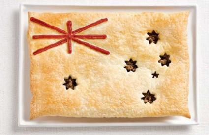 U Australiji je psovanje zabranjeno Baustralia