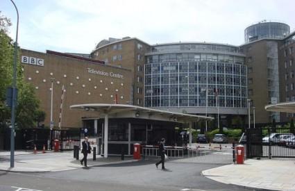 Novinari BBC-a u štrajku zbog rada do 65. godine