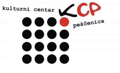 KC Peščenica