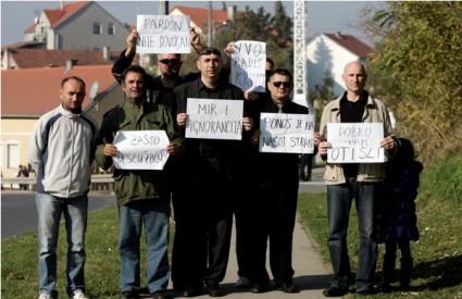 HSP Vukovar