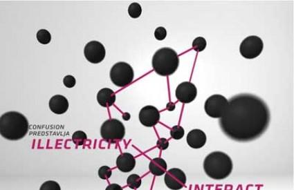 Šesto izdanje Illectricity Interact festivala