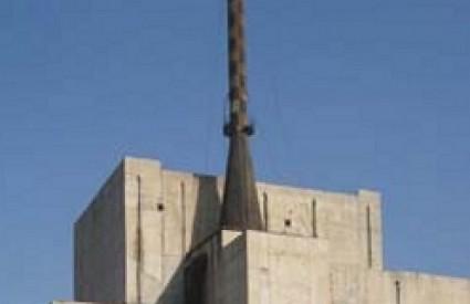 Kim Jong-Il pomaže Ahmadinejadu