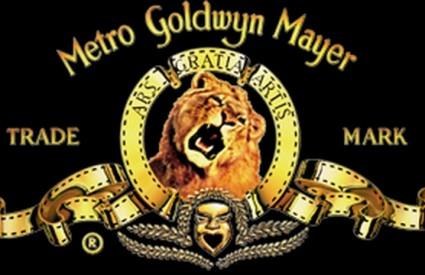 Slavni filmski studio MGM otišao u stečaj